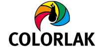 Colorlac